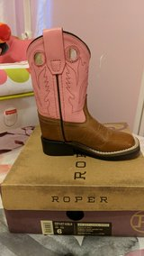 new girls boots in The Woodlands, Texas