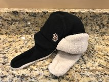 Baby winter hat in Naperville, Illinois