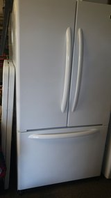 Kenmore elite refrigerator in bookoo, US