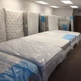 New Queen and King Mattresses Must Sell Factory Direct from $40 down in Oswego, Illinois
