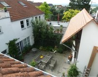 Beautiful House, 6 minutes to Clay Caserne in Wiesbaden, GE