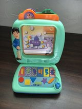 Classic Blues Clues Educational Toy in Chicago, Illinois