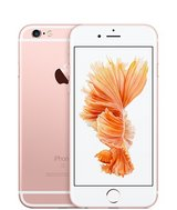 iPhone 6s Rose gold in Chicago, Illinois
