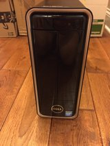 Inspiron 660s Desktop PC in Naperville, Illinois