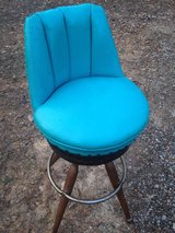 Barrel Bar Stool in Elizabethtown, Kentucky