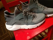 NIKE SPORTSWEAR HUARACHE RUN ULTRA in New Lenox, Illinois