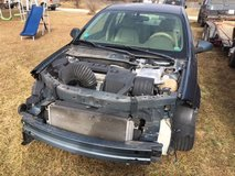 "2005 CHEVY COBALT ""PARTING OUT"" in Fort Leonard Wood, Missouri"