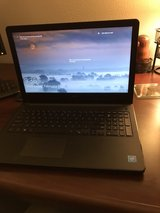 """Dell Inspiron 15 15.5"""" in Cleveland, Texas"""