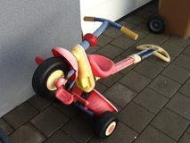 Outdoor Toys in Ramstein, Germany