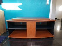 TV Stand with swivel top in Ramstein, Germany