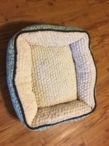 cat or small dog pet bed in Okinawa, Japan