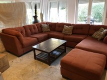 4-Piece Sectional by Ashley in Wiesbaden, GE