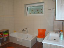 Longtime rent - or TLA - very comfortable - perfekt for single or 2 person in Baumholder, GE