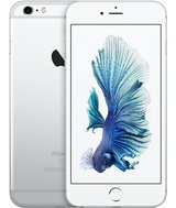 ***iPhone 6S PLUS Cell Phone***AT&T in Houston, Texas