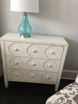 Three Drawer Chest in Beaufort, South Carolina