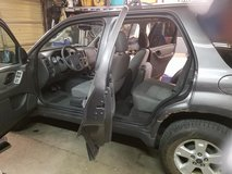2006 Ford Escape in Orland Park, Illinois