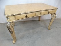 Neo-Classical Style Writing Desk in Alvin, Texas