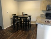 Beautiful one bedroom apt in Tucson lease takeover 6 months in Davis-Monthan AFB, Arizona
