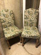 Upholstered chairs in Lockport, Illinois
