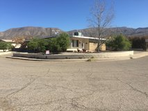 House For Rent, Home For Rent in Alamogordo, New Mexico