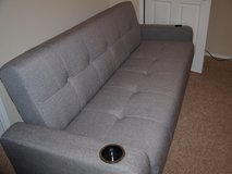 Futon/Couch in Ramstein, Germany