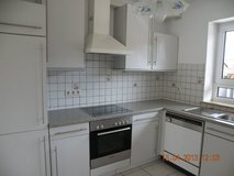 Cozy Apartment For Rent in Nice Village in Ramstein, Germany