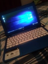 Hp laptop in Fort Campbell, Kentucky