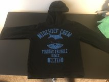 2T/3T boys toddler hoodies, shirts & sweats in Fort Campbell, Kentucky