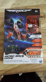 Airhogs drone brand new in Lakenheath, UK