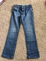 Girls Old Navy skinny jeans, size 7 in Bolingbrook, Illinois