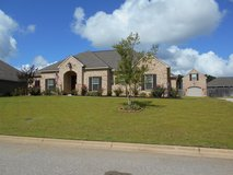 123 Hayley Drive Enterprise in Fort Rucker, Alabama