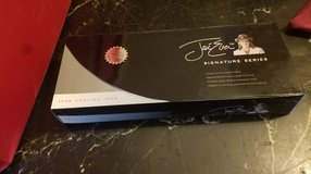 NIB Jose Eber Signature Series Curling Iron 13mm in San Antonio, Texas