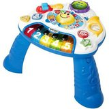 Fisher Price Activity Table in Hinesville, Georgia