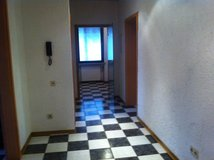 Apartment for Rent in Miesau ( 66892 ) in Ramstein, Germany