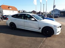 2015 BMW 335i xDrive GT *AWD* MSPORT* Shipping* in Stuttgart, GE