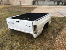 01 Ram 2500 short bed in Fort Leonard Wood, Missouri