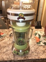 Margarita Maker in Livingston, Texas