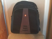 Computer Backpack in Alamogordo, New Mexico