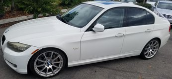 2009 BMW 3 Series 335i 2dr Coupe. Low Payments in Camp Pendleton, California