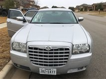 2010 Chrysler 300 in Fort Hood, Texas