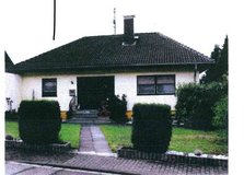 4-bdrm. house in Herforst in Spangdahlem, Germany