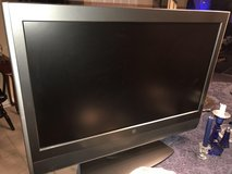 WestingHouse 32 in LCD TV in Westmont, Illinois