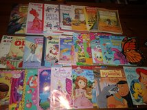 Book lot #1 in Houston, Texas