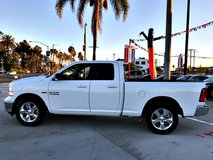 2017 Ram 1500 Big Horn in Camp Pendleton, California
