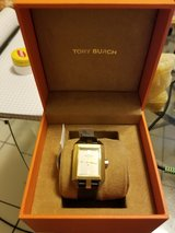 Brand New Tory Burch watches! 65% of sticker! in Bolingbrook, Illinois