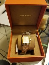 Brand new hard to find Tory Burch watches great ladies in Bolingbrook, Illinois
