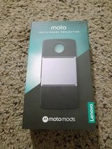 Motorola Moto Insta?Share Projector *Brand New* in Las Vegas, Nevada