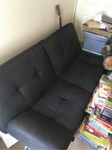 Free futon! in Camp Pendleton, California