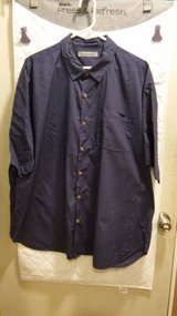 Men's XXL Tommy Bahama Shirt in 29 Palms, California
