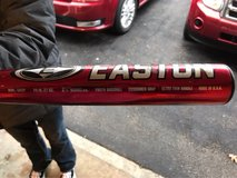 Easton phantom baseball bat in Naperville, Illinois